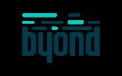 Byond
