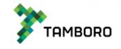 Tamboro