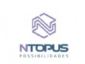nTopus
