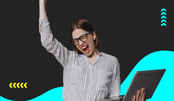 Conheça as startups que vão participar da Prova de Conceito do M-Spot Ciclo 2 – Edição Vale!
