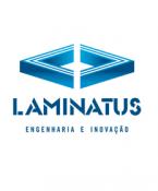 Laminatus