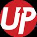 Upsensor