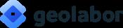 Geolabor